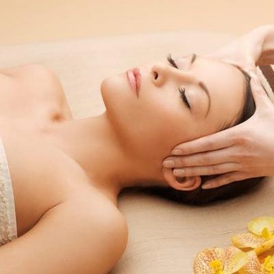 Spa & Masaj Salonlarında Nelere Dikkat Edilmeli ?