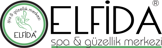 Elfida Spa Masaj & Sauna: Mersin'in En Ferah Masaj Salonu